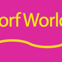 Waldorf World List 2019
