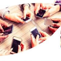 Asocial. Solitudine di massa e tribù digitali