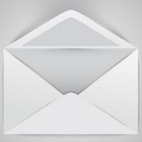 Lettera delle rete dei genitori Steiner-Waldorf in Italia