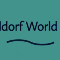 Waldorf World List 2020