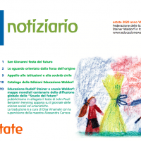 Notiziario - Estate 2020